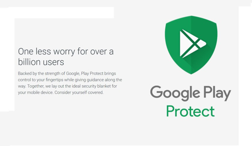Judy: Il nuovo malware per Android