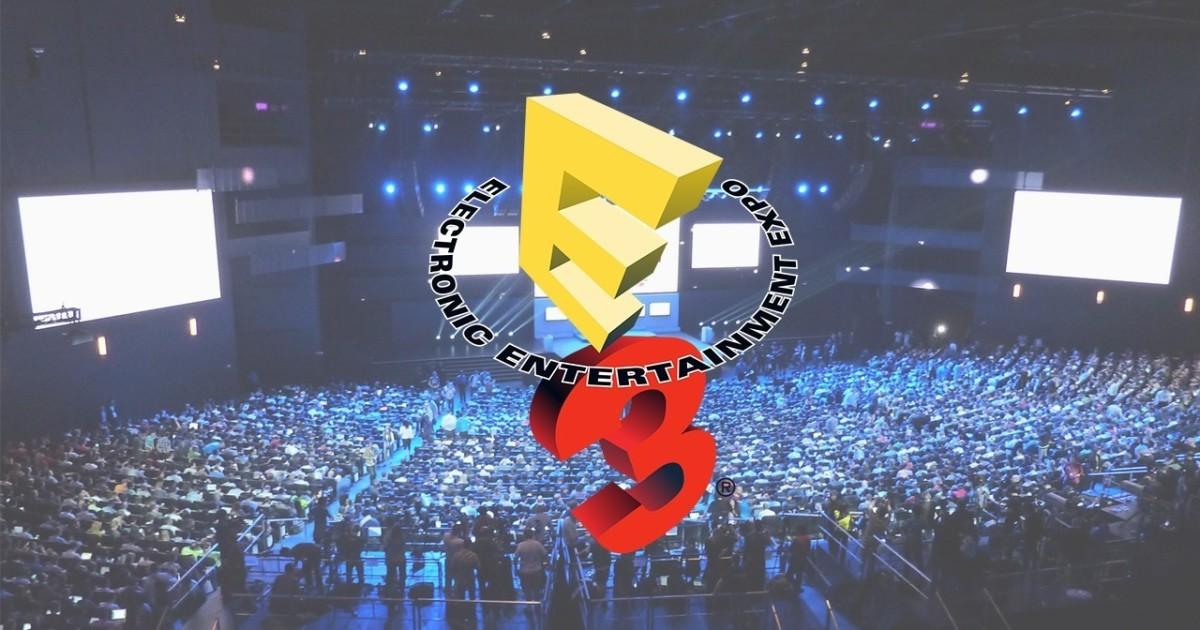 E3 2017: giochi, orari e come seguire ogni conferenza