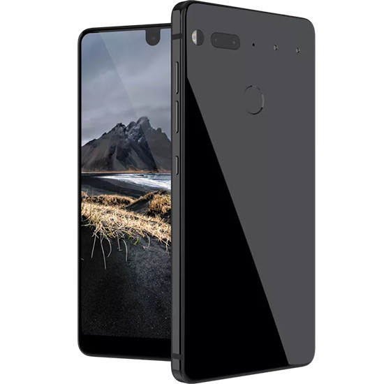essential phone ph 1 5