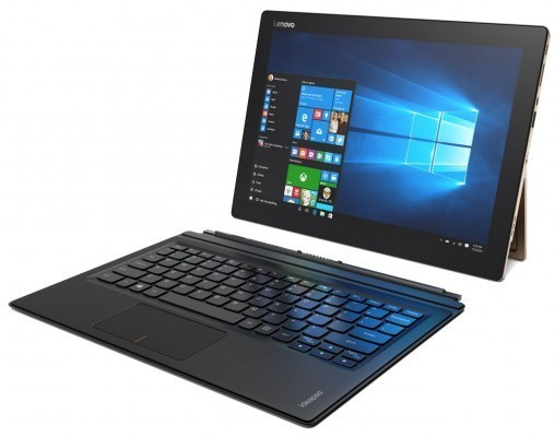 ideapad miix 700 gold 2d cam 10 hero shot 18 508x400