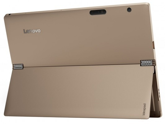 ideapad miix 700 gold 3d cam 08 hero shot 08 2772221441208212 532x400