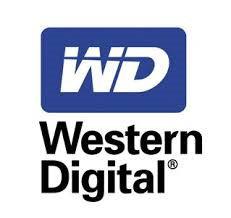 Le novità di WD per il cloud storage personale
