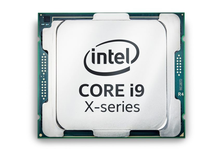 intel core i9 x series 01