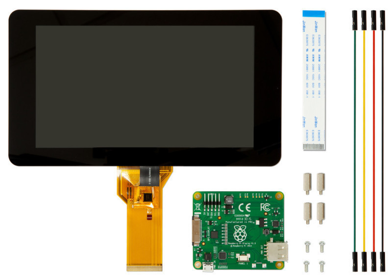 [Immagine: raspberry-pi-screen-800x569-85e21f8766f2...fd99f4.jpg]
