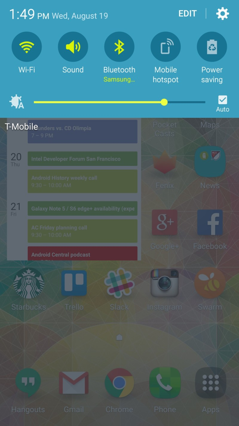galaxy note 5 software screen 03