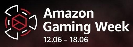 Amazon gaming week 7 giorni di sconti per i for Sconti per amazon