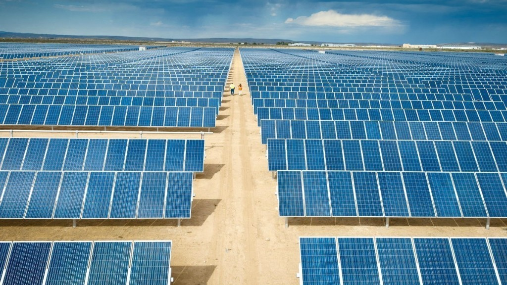 Laboratorio Enel-CNR, tecnologie rinnovabili in sviluppo ...