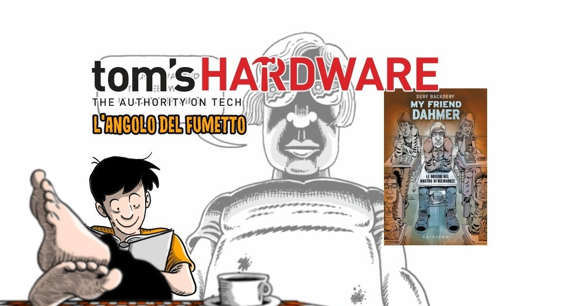 Dahmer il mostro di milwaukee streaming webcam