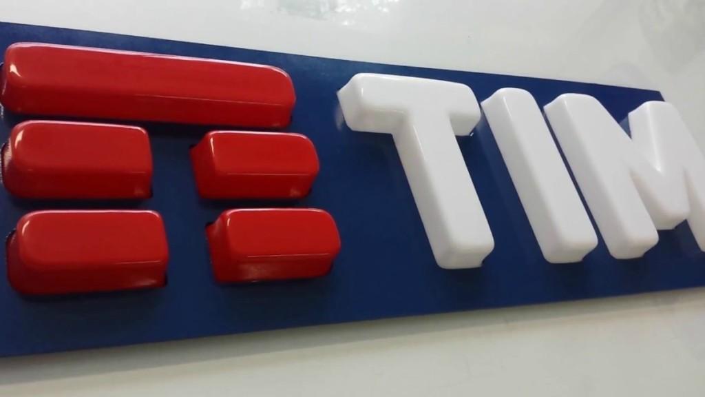 In Campania arriva la fibra TIM a 200 megabit