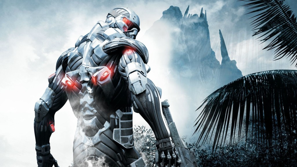 crysis standard edition pdp 3840x2160 en WW