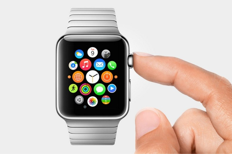 1424362445 apple watch 6 1