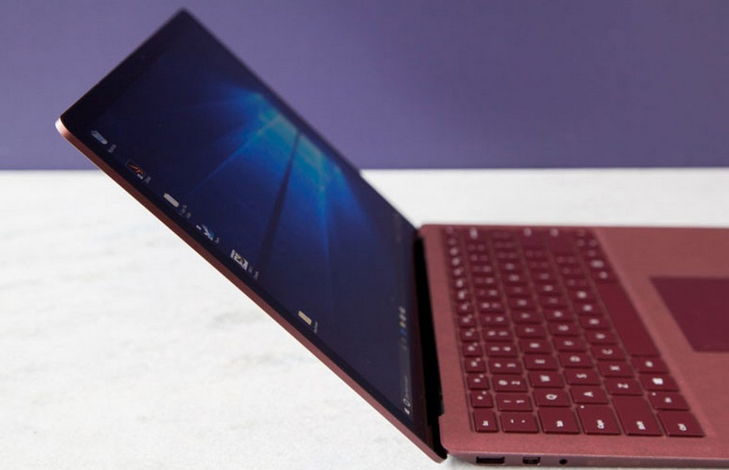 microsoft surface 006 500