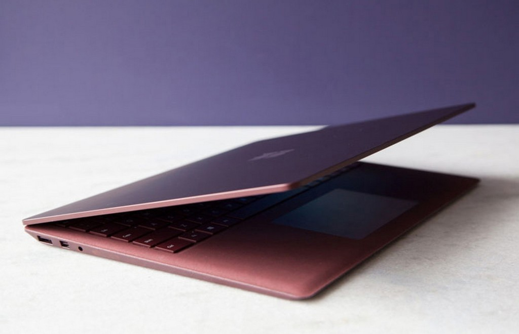 microsoft surface 007 500