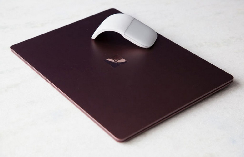 microsoft surface 009 500