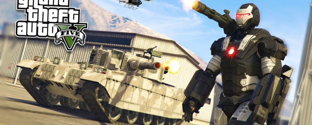 GTA V, Take-Two chiude una mod storica: fan inferociti