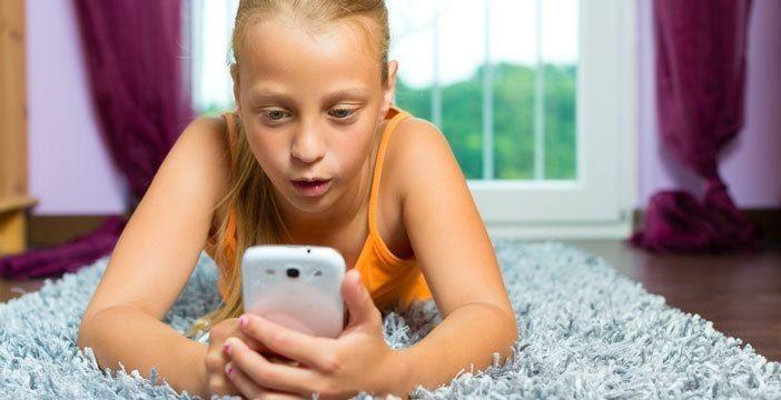 Smartphone, vendita ai minori vietata negli USA?