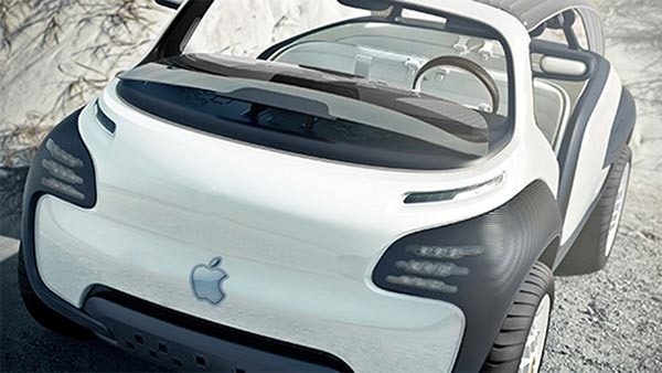 apple car 1