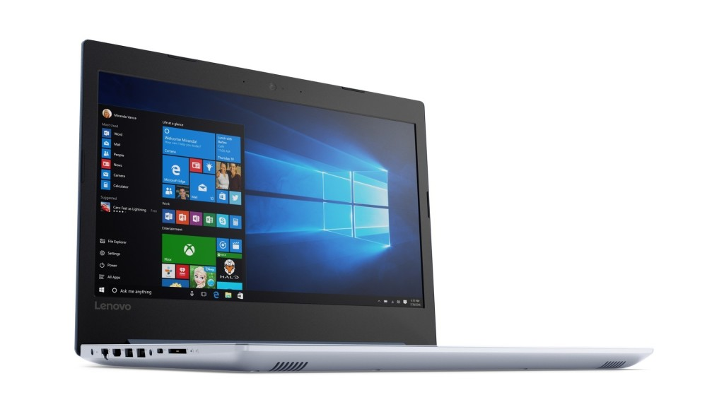 07 Ideapad 320 14inch Hero Front facing right Win10