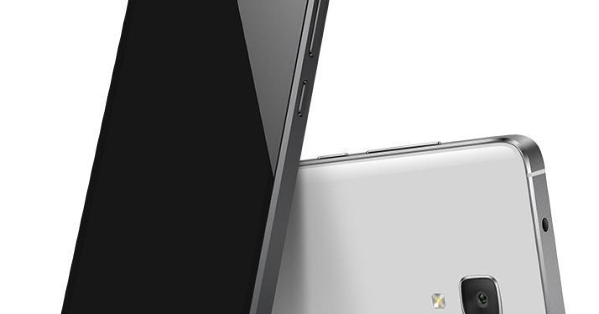 Xiaomi mi note 2 potrebbe essere il primo smartphone del for Produttore di blueprint virtuale