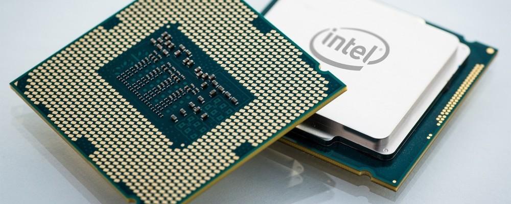 Intel lavora al dopo Core: nuova architettura in sviluppo