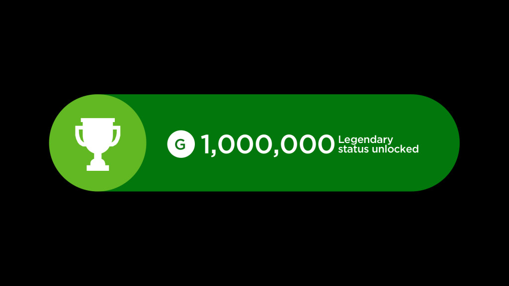 Xbox Gamerscore