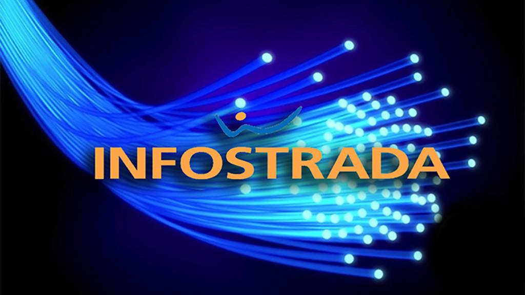 Infostrada, problemi alla rete in fibra, protestano gli utenti anche a Genova