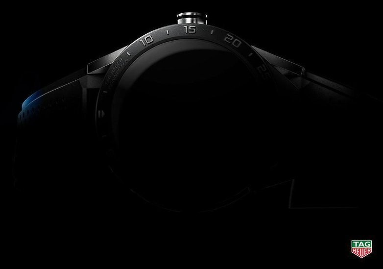tag heuer connected teaser crop w782