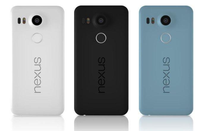L 39 87 degli smartphone android ha bug di sicurezza - Scelta dello smartphone ...
