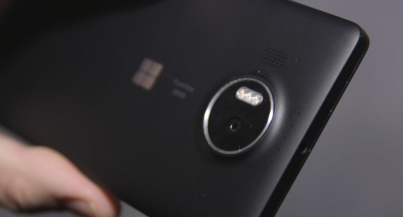 microsoft lumia 950xl camera 100620972 orig