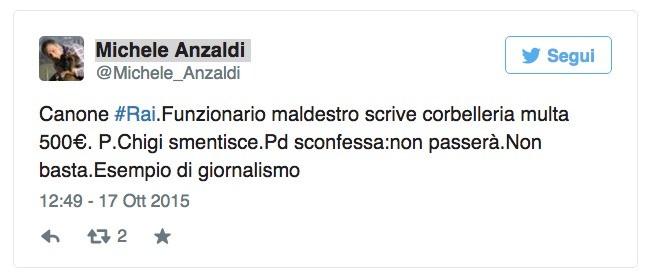 Anzaldi