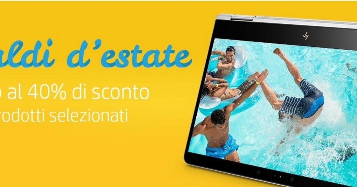 Linkedin l app per windows mobile cesser di funzionare for Soggiorni estivi telecom 2017