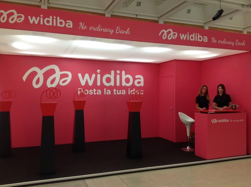 Banca Widiba: la banca online per tutti i tuoi servizi bancari