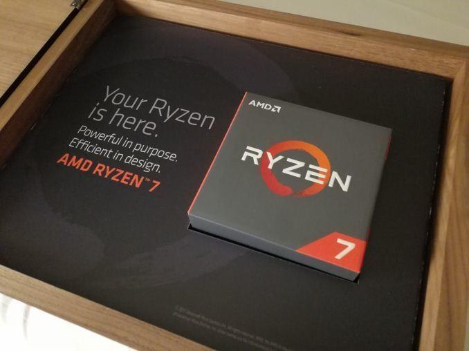 Ryzen, AMD e l'impatto sui giochi dell'overclock della DRAM | Tom's