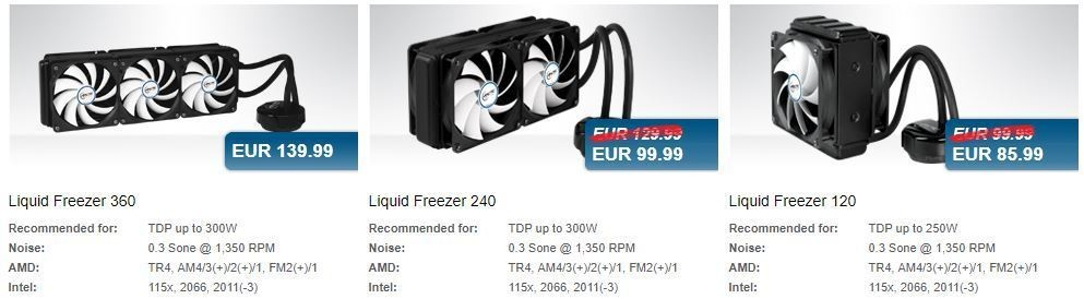 arctic threadripper JPG