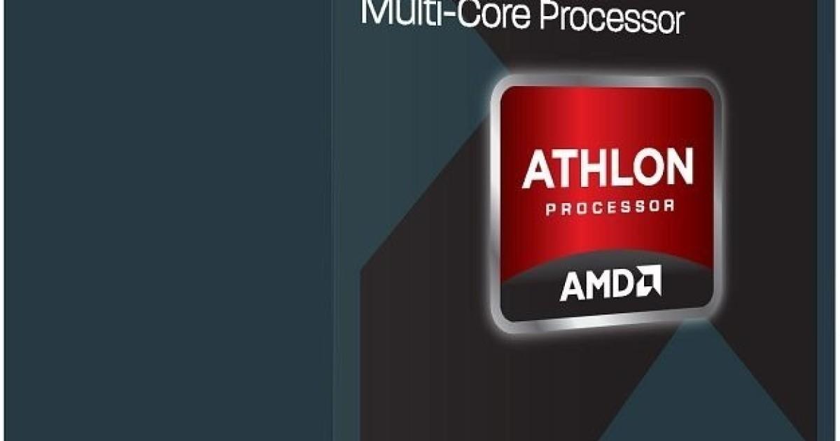 Costruire un computer AMD bilanciato a basso costo