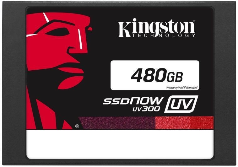 kingston ssdnow uv300 01
