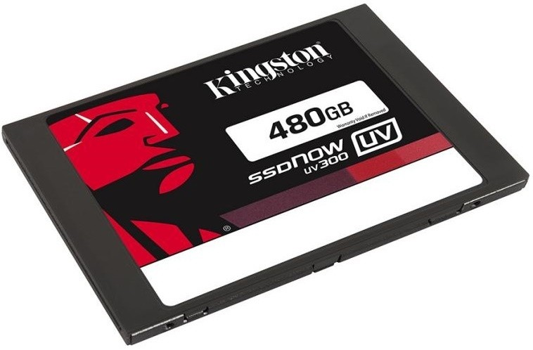 kingston ssdnow uv300 02