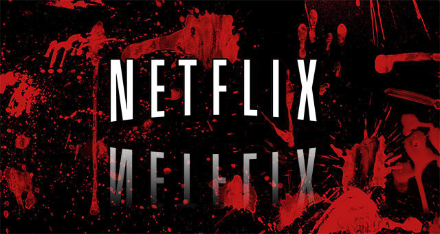 Sky Online e Infinity impensierite da Netflix: primi segnali