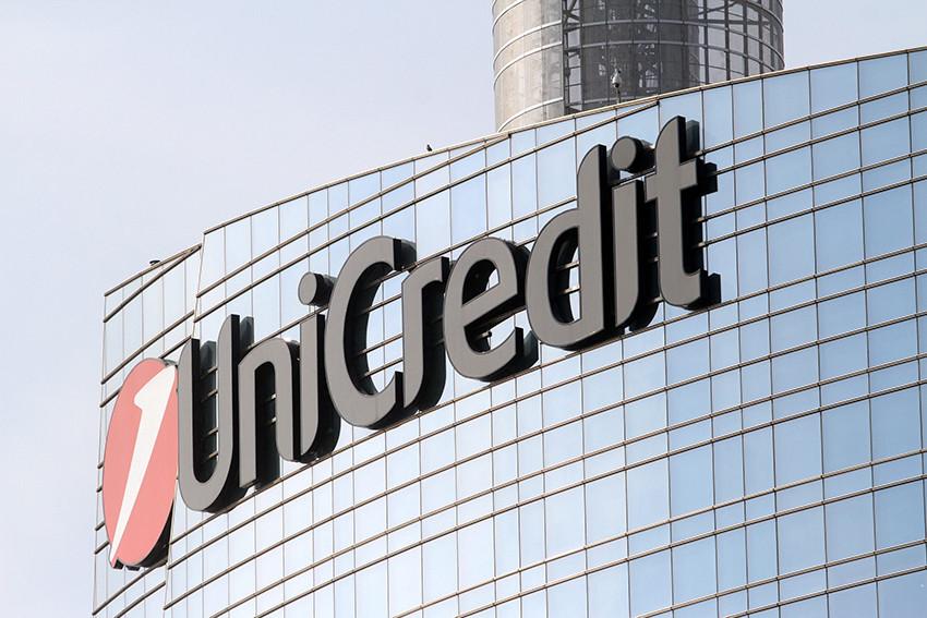 Unicredit, attacco hacker sui dati di oltre quattrocentomila clienti italiani