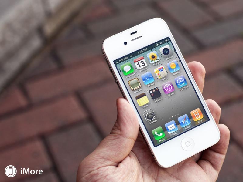Steve Jobs tornò sul palco della WWDC per l'edizione del 7 giugno 2010. Poco prima aveva presentato l'iPad, e raccontato quanto stessero andando bene le cose per il nuovo prodotto […]