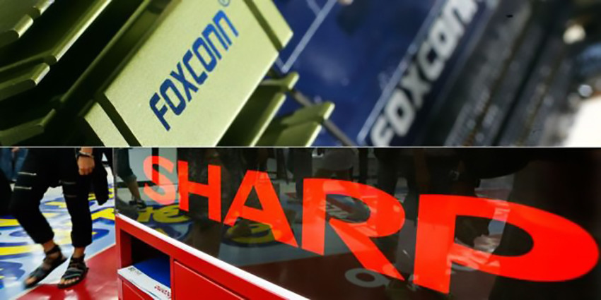 sharp foxconn 630x315