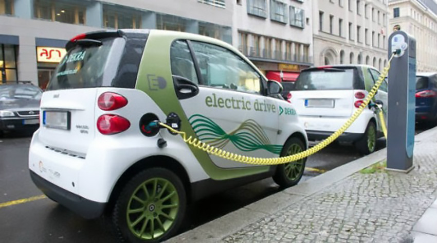 Smart mobility emobility 630x350