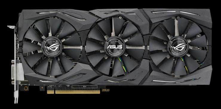 ASUS ROG STRIX GeForce GTX 1080 Ti 1 740x740[1]