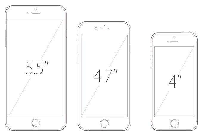 Apple potrebbe presentare un nuovo iPhone con schermo da 4 pollici nel 2016, adottando parte delle tecnologie impiegate dall'iPhone 5S. L'ipotesi è sostenuta dall'analista Ming-Chi Kuo di KGI Securities. Il […]