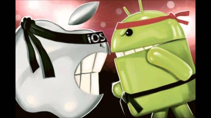 Esperti Google: la sicurezza di Android è imbarazzante