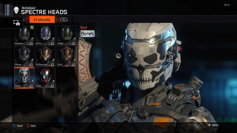 Siete curiosi di scoprire se il vostro PC riuscirà a gestire al massimo i dettagli grafici di Call of Duty: Black Ops III? Treyarch ha annunciato già da tempo i […]