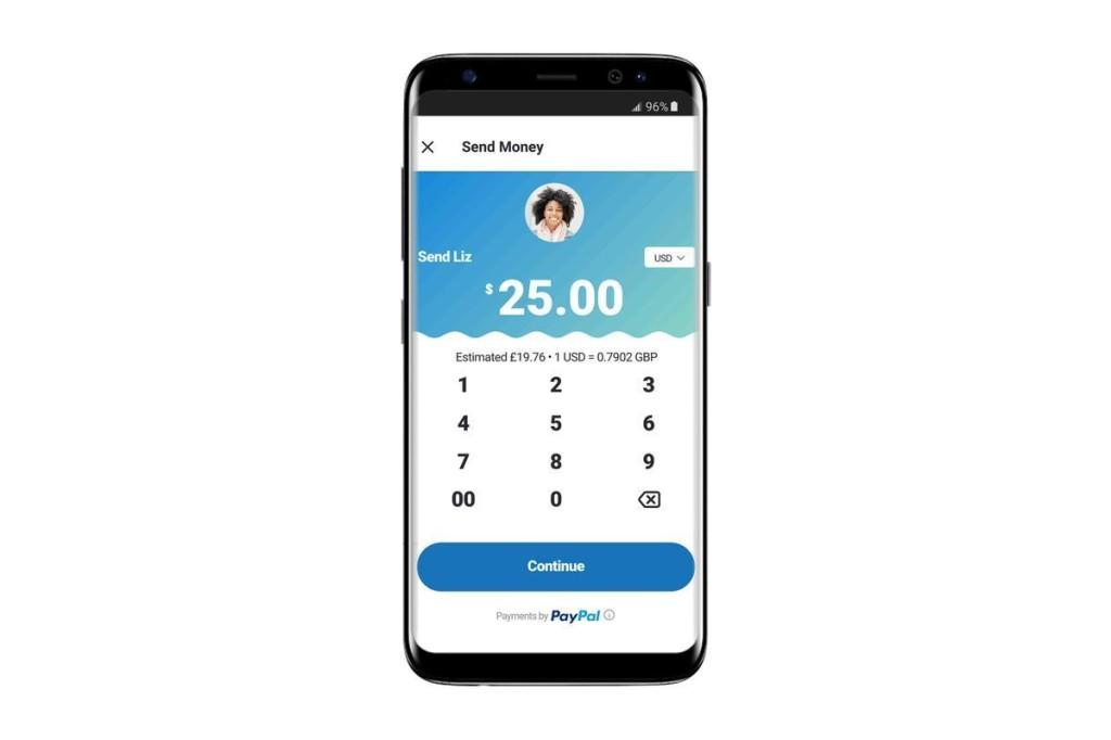 Skype introduce i pagamenti nelle chat grazie a PayPal