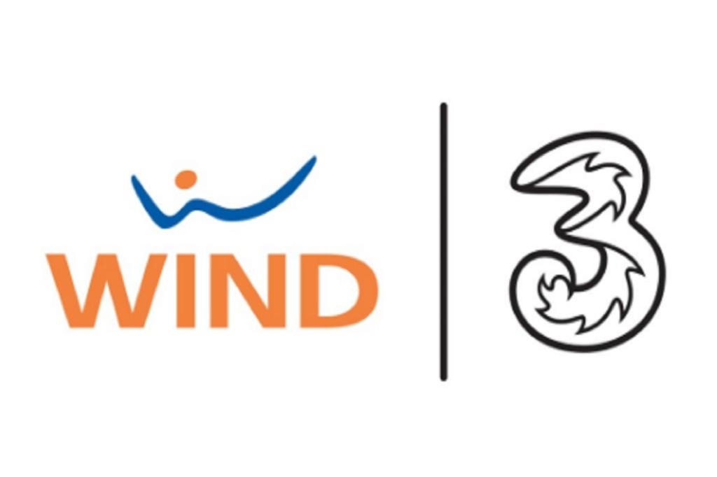 Wind e Tre inaugurano la rete unica: si parte da Trieste