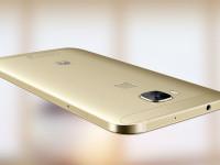 Nel giorno dell'esordio dell'LG Zero, Huawei lancia a sorpresa uno smartphone appartenente alla stessa fascia di mercato ma caratterizzato da una scheda tecnica ancora superiore: Huawei G7 Plus. Il nuovo […]