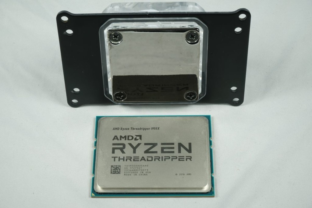 ryzen threadripper 02